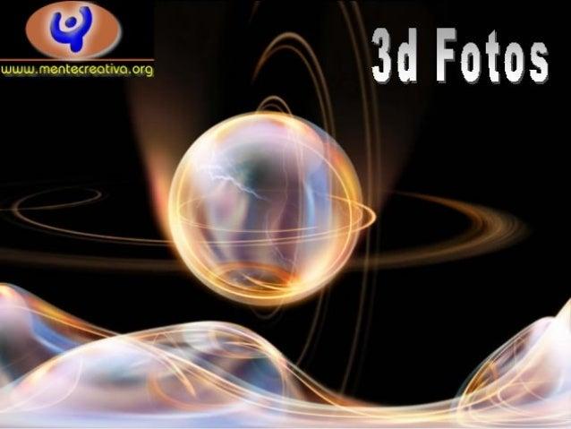 3dfotos