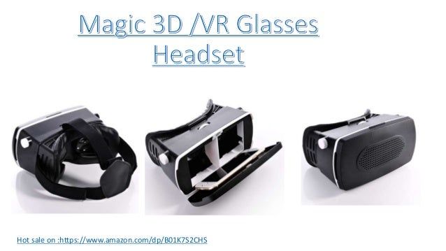 7273b7e07f2 Self-Mould 3D VR Glasses Virtual Reality Headset Adjustable focus Video  Movie Game Box for iPhone 6s 6 plus 6 5s 5c 5 Samsung Galaxy  s5 s6 note4 note5 and ...