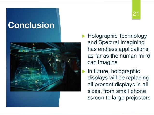 Hologram projector rental blog | 3d hologram projectors for trade.