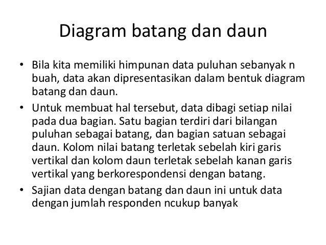 3 diagram matriks baris dan kolom diagram ccuart Choice Image
