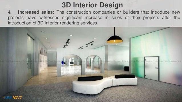 3D Interior Design ...