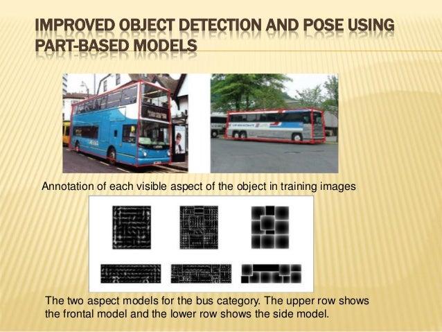 3-d interpretation from single 2-d image for autonomous driving
