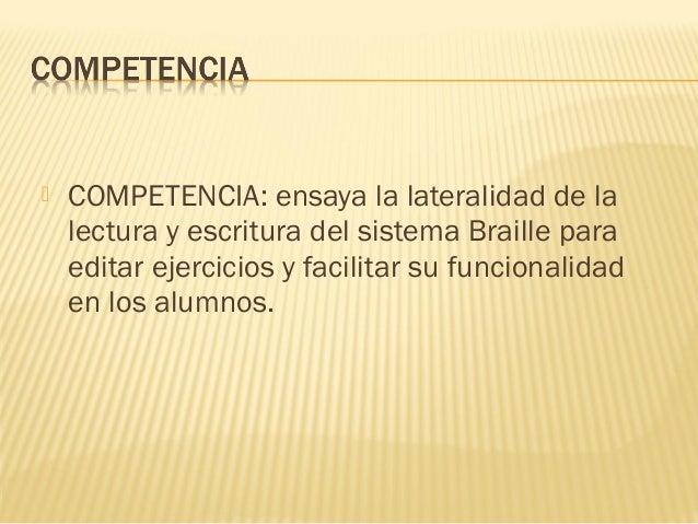  Se sensibilice el participante Y se formen tres equipos.MATERIALES Y COMENTARIOS Canción, antifaz y juego Participaci...