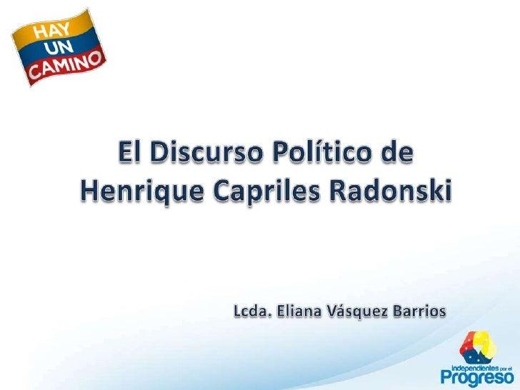 • Revolución Bolivariana                • La Continuación de la Independencia El Mito              • El Reencuentro de Bol...