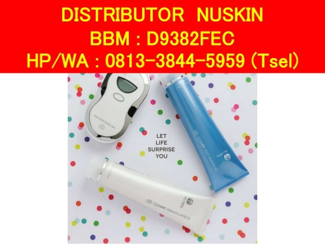 HP/WA : 0813-3844-5959 (Tsel), Pembersih Wajah yang cocok ...