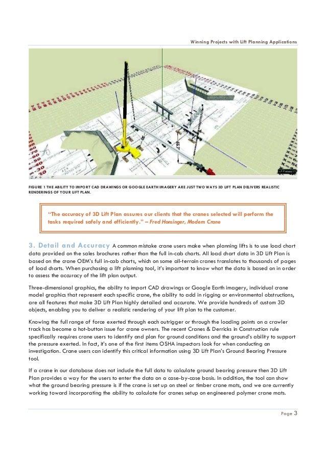 kranxpert full version free download