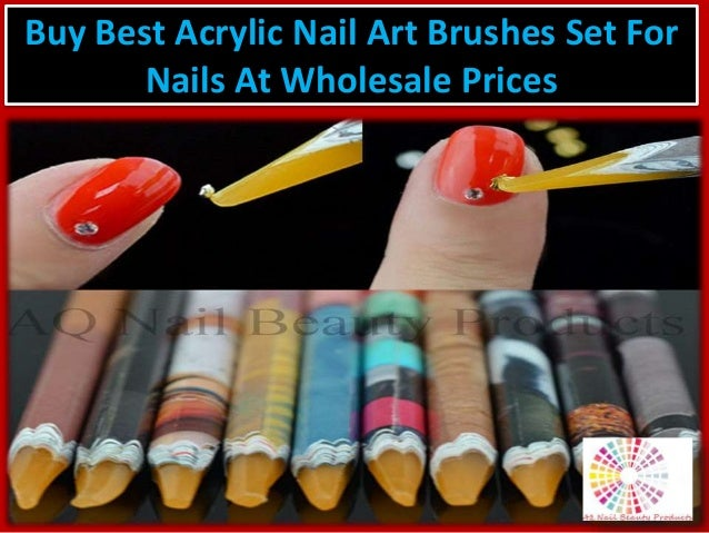 Leading 3d Nail Art Accessories Supplies Online At Wholesale Prices