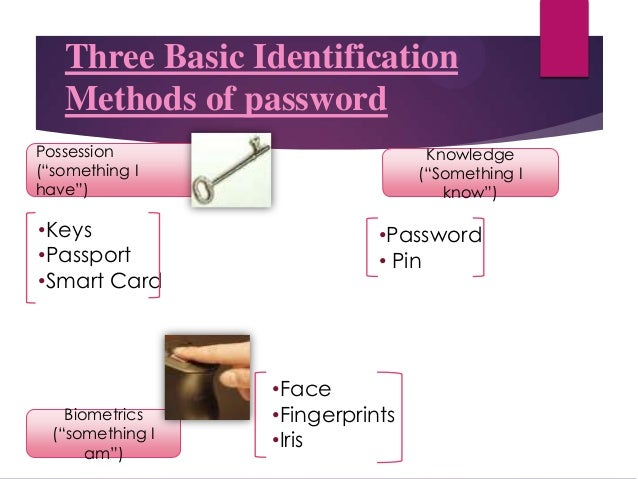 3d password 3d & 4d passwords which are more famous and very interesting way of security,  the human memory in our scheme has to undergo the facts of verified these.