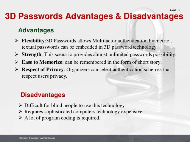 3d password 23 mar 14