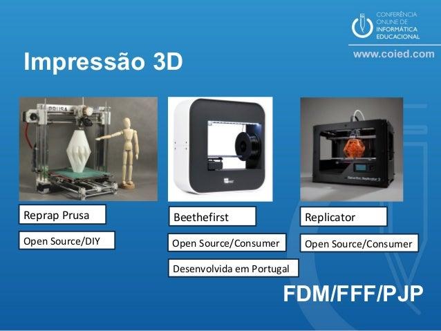manual do fl studio 9 em portugues