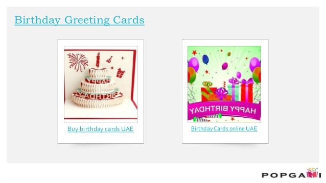 4 Bellows College Birthday Greeting Cards Buy