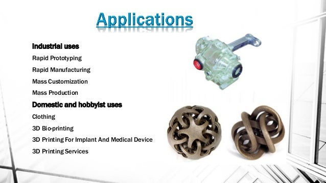 bio printers 3d printing technology Additive manufacturing technology and 3d printing have experienced tremendous evolution  while the price of 3d printers has fallen rapidly and the accuracy of.