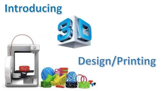Agenda Learn What 3d Printing Is And How It Works Get A Snapshot Of