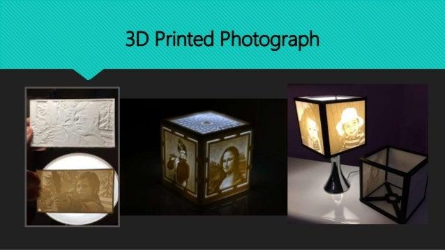 3D Printing Figurines, Miniature Models   Engineering Technique