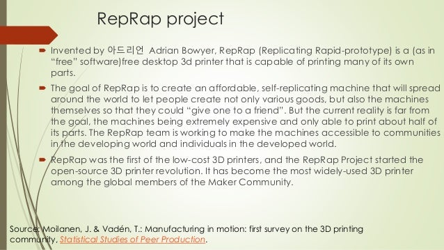 3d printing research paper