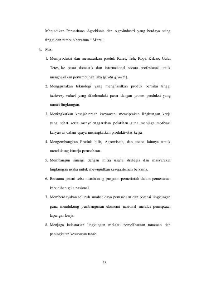 3 Draft Proposal