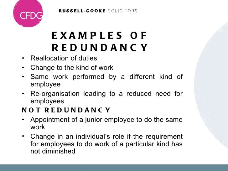 redundancy example I am regularly surprised by network redundancy designs that are either overbuilt or underbuilt  understanding network redundancy network discovery network testing  in the example.
