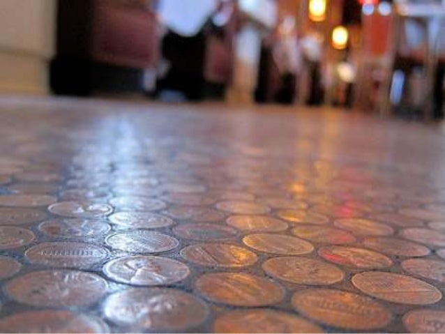Resin flooring for industrial, commerical & residential places