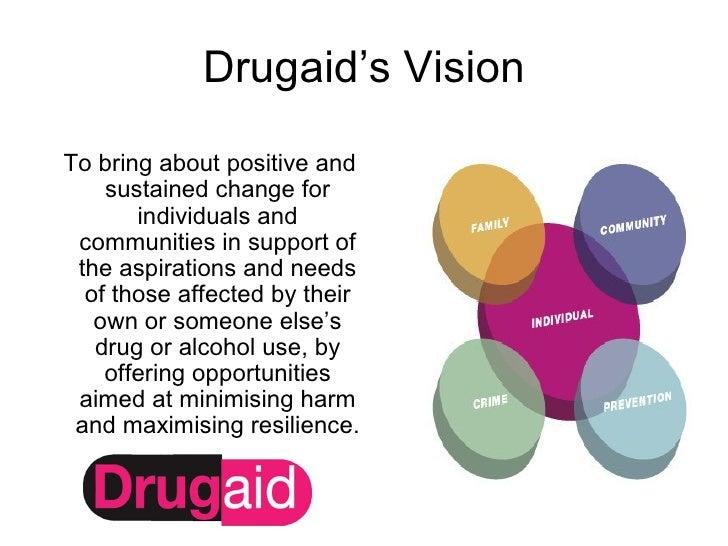 drug aid cymru and peer mentoring wales