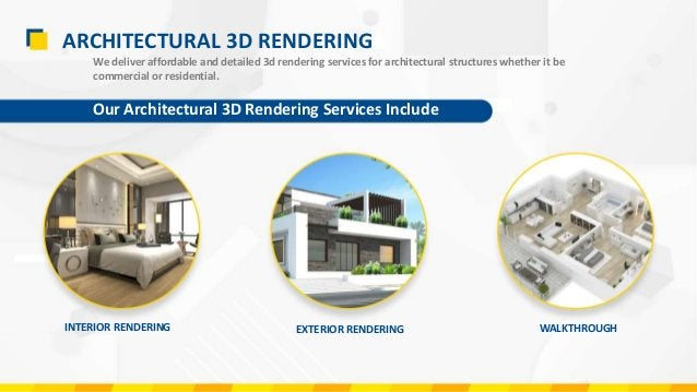 INTERIOR 3D RENDERING Our Interior 3D Rendering Services Include BEDROOM, KITCHEN, BATHROOM PRIVATE HOMES, VILLAS, APARTME...
