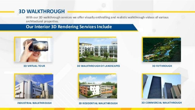 3D FLOORPLAN DESIGN Our 3D Floorplan Design Services Include PERSONALIZED BRANDING AND COLOR PREFERENCES PRINT TO SCALE We...