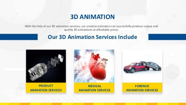 ANIMATION FOR GAMES ANIMATION FOR MOVIES ANIMATION FOR TV COMMERCIALS CHARACTER ANIMATION SERVICES ANIMATION FOR E-LEARNIN...