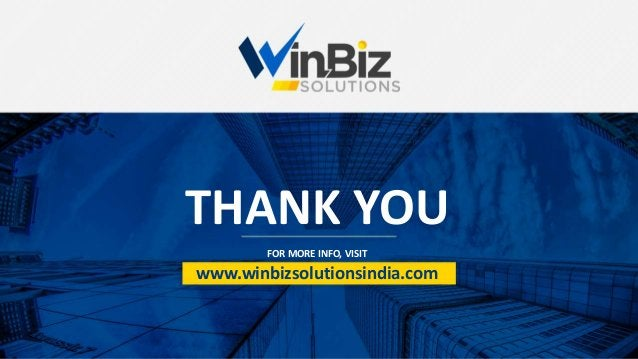 Outstanding 3D Design Services from WinBizSolutions