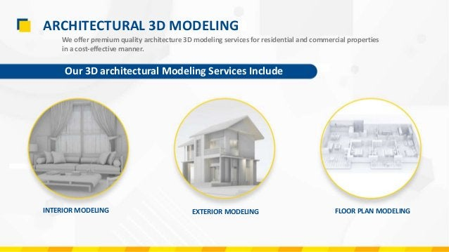 INTERIOR MODELING Our Interior Modeling Services Include HOUSE INTERIOR OFFICE INTERIOR RESTAURANT, HOTELS, RESORT INTERIO...