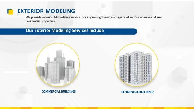 MECHANICAL 3D MODELING Our Mechanical 3D modeling Services Include WinBizSolutions offers the best quality mechanical 3d m...