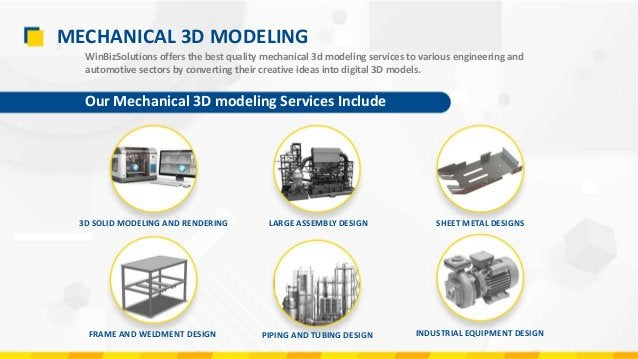 PRODUCT 3D MODELING Our Product 3D modeling Services Include CUSTOM FURNITURE MODELING AUTOMOTIVE PRODUCTS MODELING OTHER ...