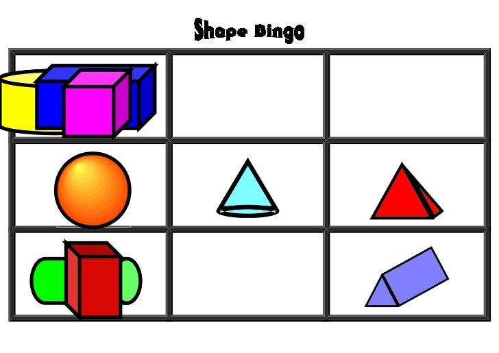 pyramid     cube      triangular                         prismcylinder   cylinder    cuboidcuboid     sphere       cone