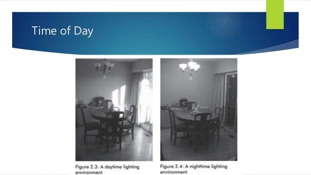 Interior or Exterior; 9.  sc 1 st  SlideShare & 3Ds Max lighting azcodes.com