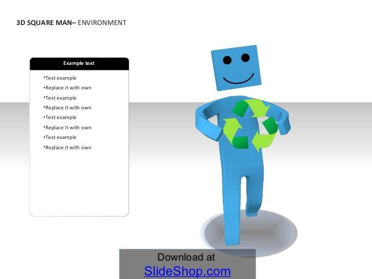 man an environment Purchase man and his environment - 1st edition print book & e-book isbn 9780080257921, 9781483189628.