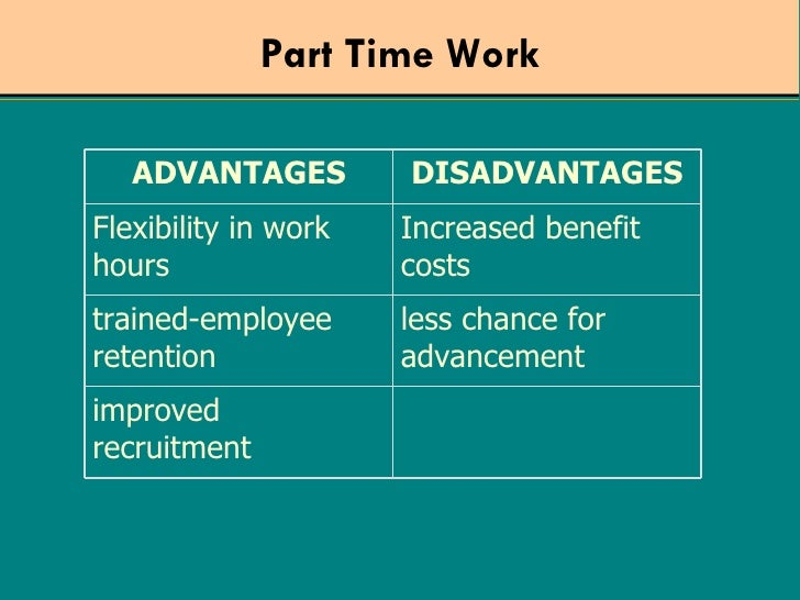 ON TIME DELIVERY: In job-based production, it may not be what you think