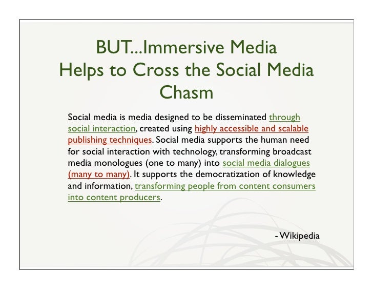 Create Migration Paths for     Change Management Learning Communities (Lymphoma) Sharing content via social media Collabor...