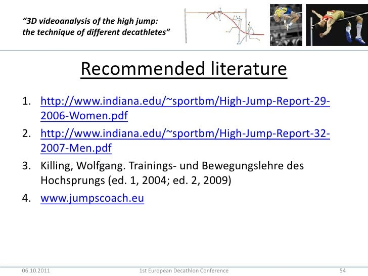 an analysis of the different strategies in the interpretation of literature Reading strategies and  the next few pages will explore different ways to use these materials in your  •use context to guess the meaning of difficult .