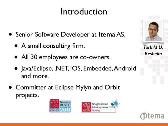 3D Visualization and EMF Slide 2