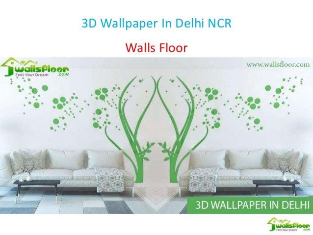 3d Wallpaper In Delhi Ncr