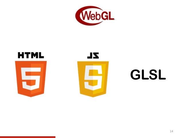 14 GLSL