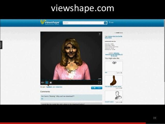 39 viewshape.com