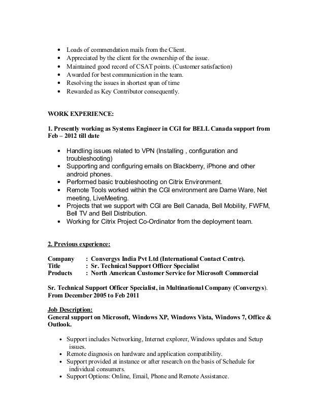 New Resume_updated