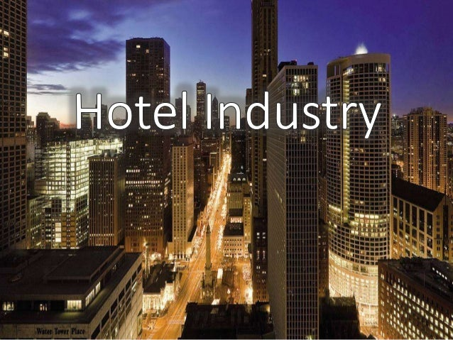 case in point 1 2 global hotels Marriott international's global intranet and business application  welcome to marriott international's intranet, marriott global source (mgs  2:53 mins aoe.