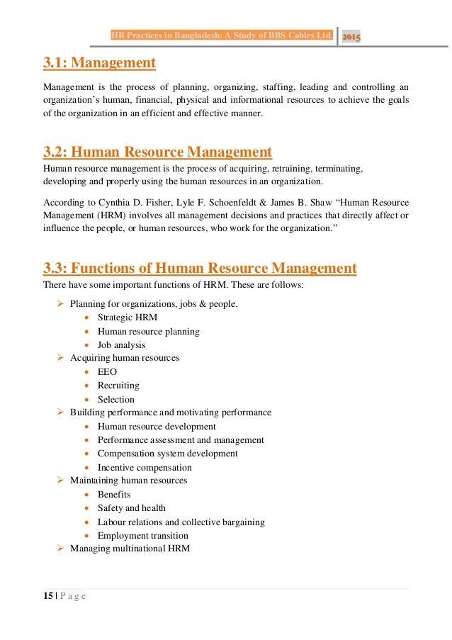 hrm practise in simens bangladesh ltd Keywords: human resource management practice, employee satisfaction, z- test, pharmaceutical company, bangladesh  pharmaceutical company ltd, and eskayef .