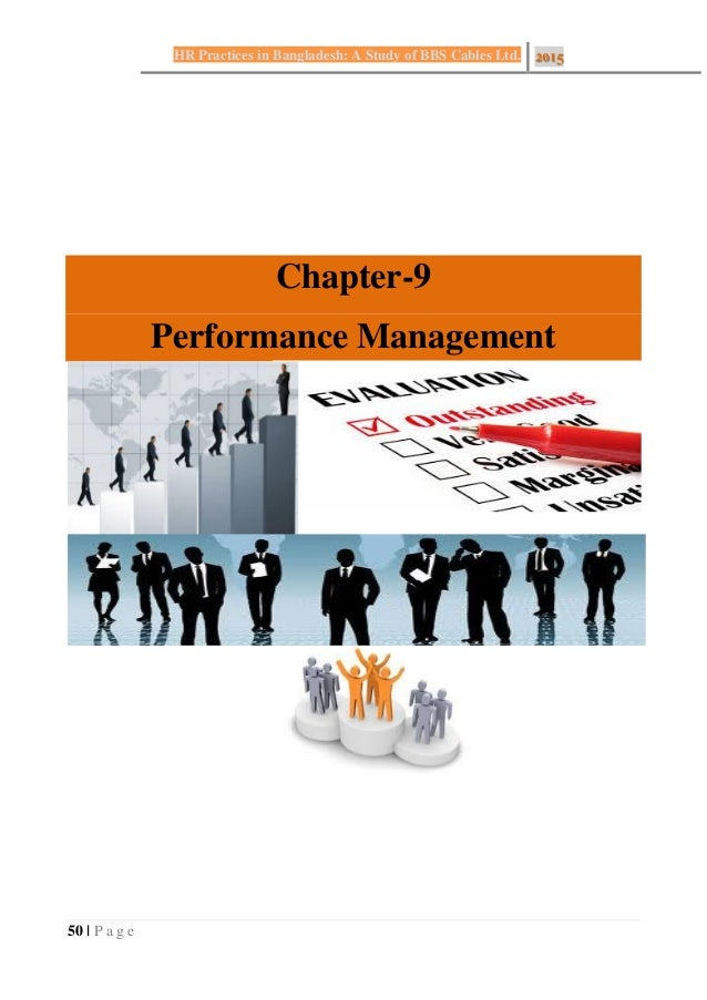 hr practice in bangladesh Consistent with human resources (hr) policy, the bangladesh export processing   what are the effects of hrm practices on organisational change at depz.