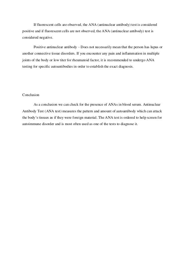 anti nuclear factor case study 5