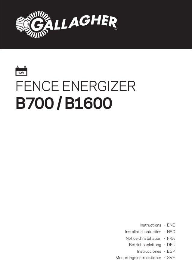 3 e1773 b700-b1600-powerplus-manual---ed-5