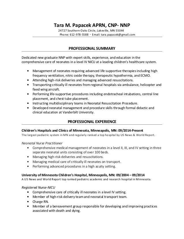 Nicu Nurse Resume Nicu Nurse Resume Free Nicu Nurse Resume