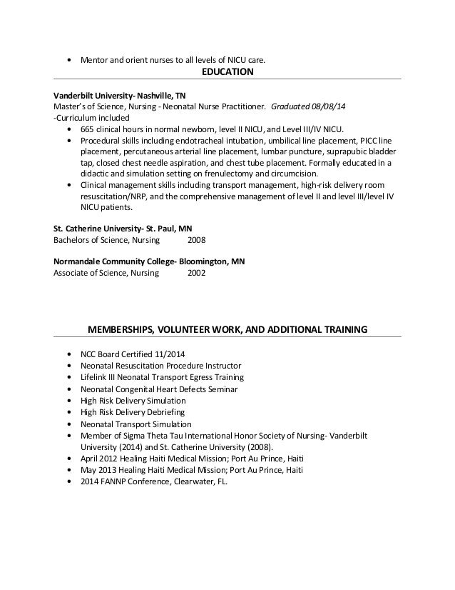 free nursing resume builder best business template free cover