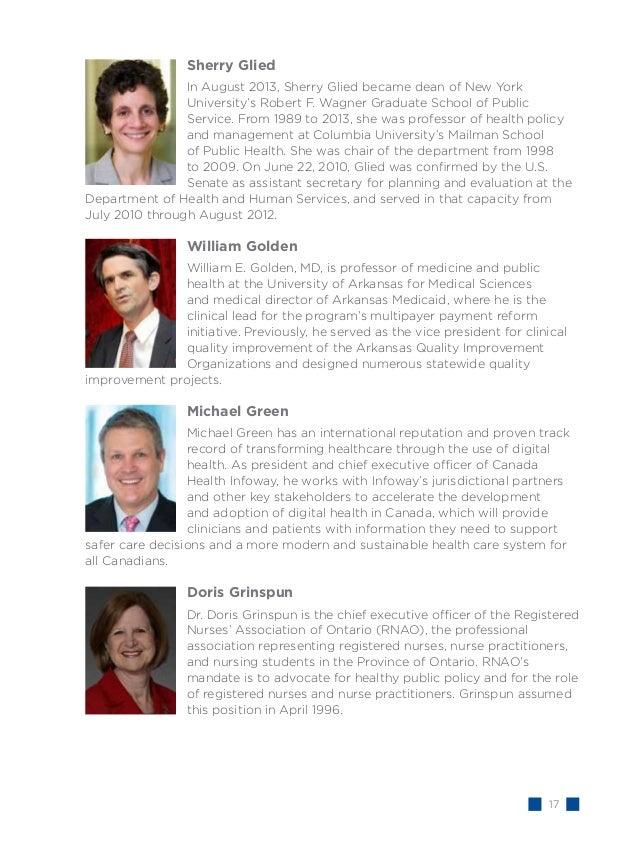 Nov 2015 Conference Program