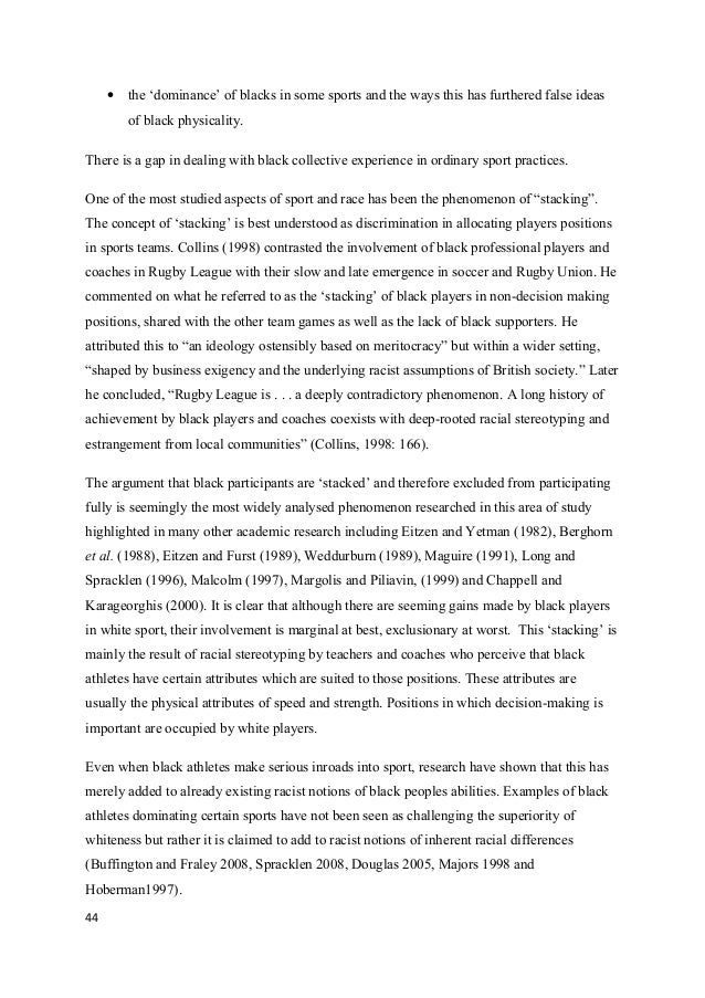 masters thesis dealing This page deals with the central part of the thesis, where you present the data  that forms  this page and the next, on reporting and discussing your findings,  deal with the core of the thesis  academic writing for graduate students (2nd  ed).